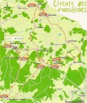 fietsroutes-colombotte- frankrijk
